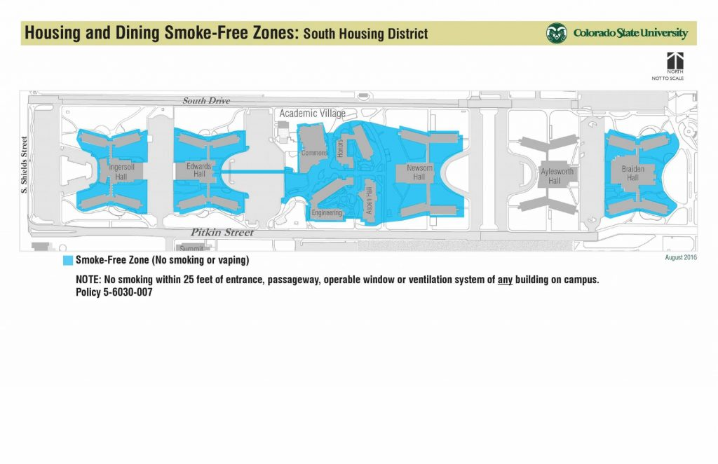 hds-smoke-free-zone-maps-2017-01-03_page_3